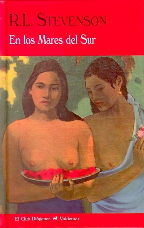 Libros clásicos de geografía y viajes (índice en el primer post) En-los-mares-del-sur