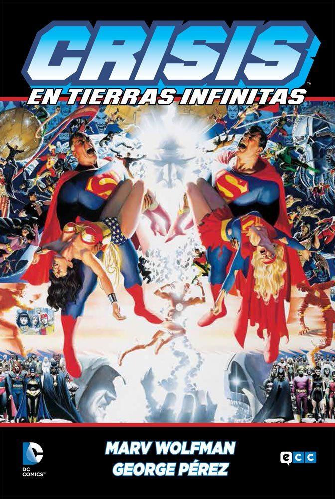 [Comics] Siguen las adquisiciones 2015 - Página 10 Crisis-infinitas
