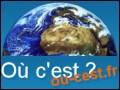 Liens Utiles - Médias (BE) 27/3/2000  Tous les médias TV, Ra Oucestvignette120x90