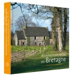 Architecture rurale en Bretagne Couverture_bretagne_volu_WEB-250x263