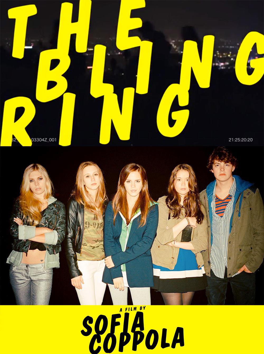 Última película vista - Página 25 The-Bling-Ring-poster-05-16