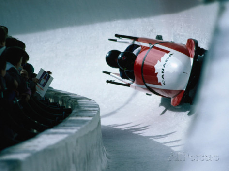 [Jeu] Association d'images - Page 5 Rick-rudnicki-bobsled-in-the-bobsleigh-bullet-at-canada-olympic-park-calgary-canada