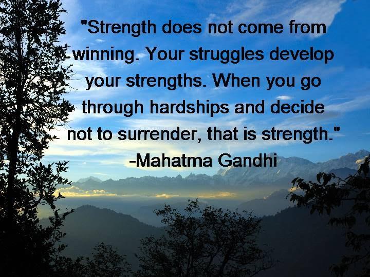 Musings on Abundance and Inner Strength  Feb 2 Inner-strength3