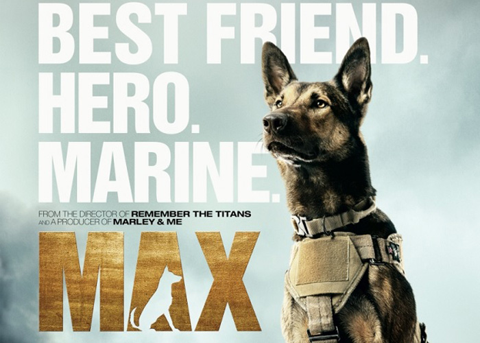 Movies You've Watched Recently - Page 3 Max_movie