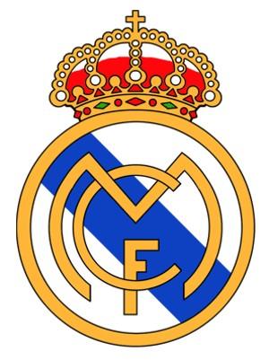 Ganador copa del rey  Escudo_del_real_madrid_5948