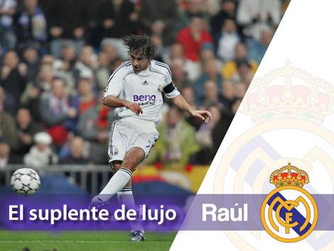 Fotos de Raúl Raul_acabado