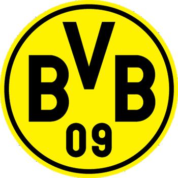 Europa League: Sevilla - Borussia Borussia_dortmund