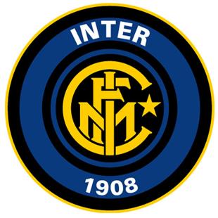 Inter de Milan, hilo oficial - Página 3 Intermilan