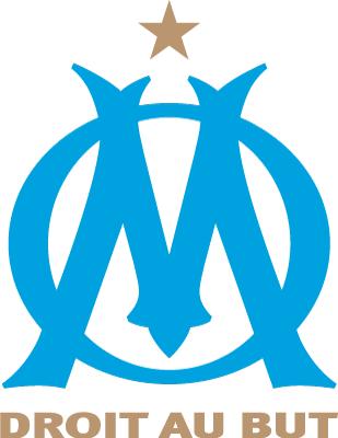 Partidos enteros historicos de selecciones o equipos - Página 11 Olympique-marsella