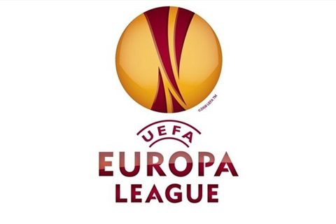Europa League - Resultados - Página 2 Europa-league
