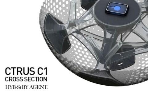 CTRUS, El balon de futbol del futuro. Ctrus-1600x1200