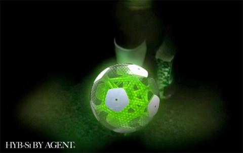 CTRUS, El balon de futbol del futuro. Ctrus3-1600x1200