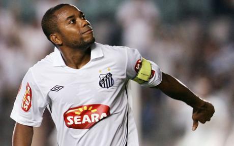 Fotos de Neymar. I'm a believer. - Página 2 Robi_santos