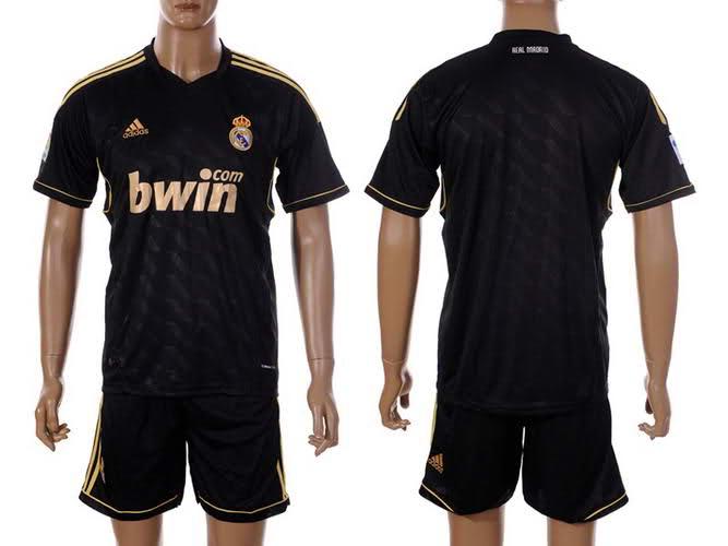 RT (Real Team) Real-Madrid-2011-2012-camiseta-negra