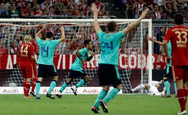 [Final] Barcelona vs Independiente - Página 3 Doblete_de_thiago_alcantara_ante_el_bayern