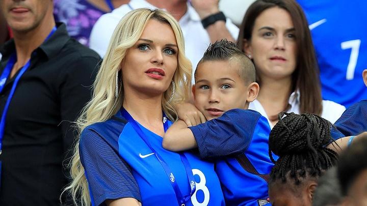 Sondeo Euro 2016 - Página 5 Ludivine-Payet