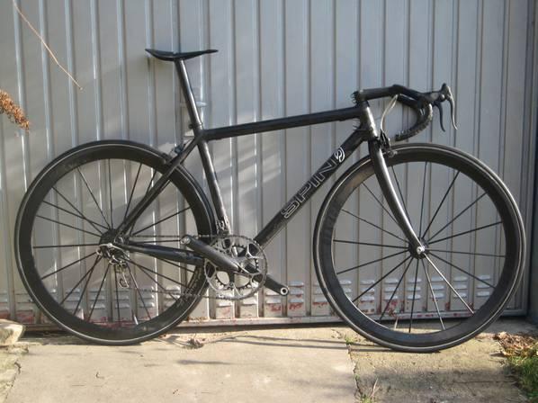 Vélos incroyables Img-0009