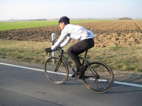 Vélos incroyables Img-0028