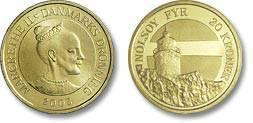 Los rostros más feos en la numismática. DK05coin