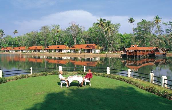 كيرلا عروس الهند وجمال الطبيعة Liilas_13345950083