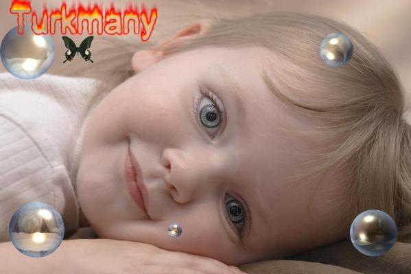 سجل حضورك بصوره طفل.... Liilasup2_24e7cd841c