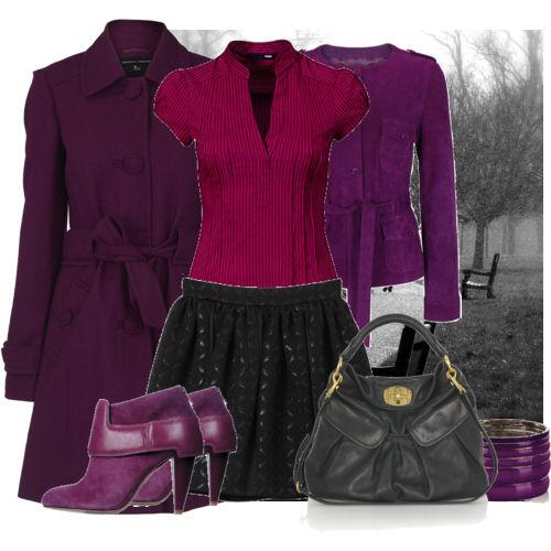 اجمل الملابس الشتوية ل2010 Liilasup2_fe3d9fd467
