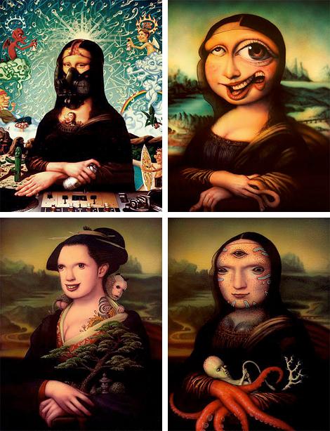 Razne Mona Lize Mona-Lisa-Naoto-Hattori