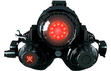 Night Vison style Ecto Vision chez WalMart EyeClops-Night-Vision-Goggles