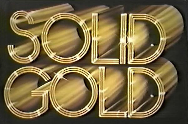 Making a Big Fat Line Rider Archive Solid-gold-logo
