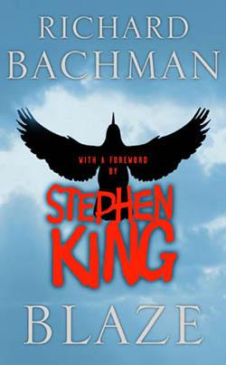 l'actualité de Stephen King, en général. - Page 2 Blaze_uk_small