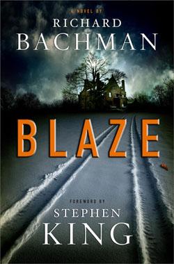 l'actualité de Stephen King, en général. - Page 2 Blaze_us_small