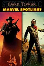la Tour Sombre, en comic-book ? - Page 2 Dt_comic_8_small