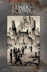 la Tour Sombre, en comic-book ? - Page 2 Dt_guidelines_small
