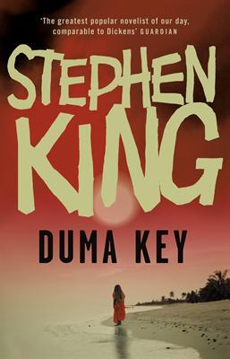 Duma Key Dumakey_uk