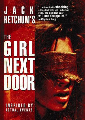 Jack Ketchum - La fille d'à côté Gnd_poster2