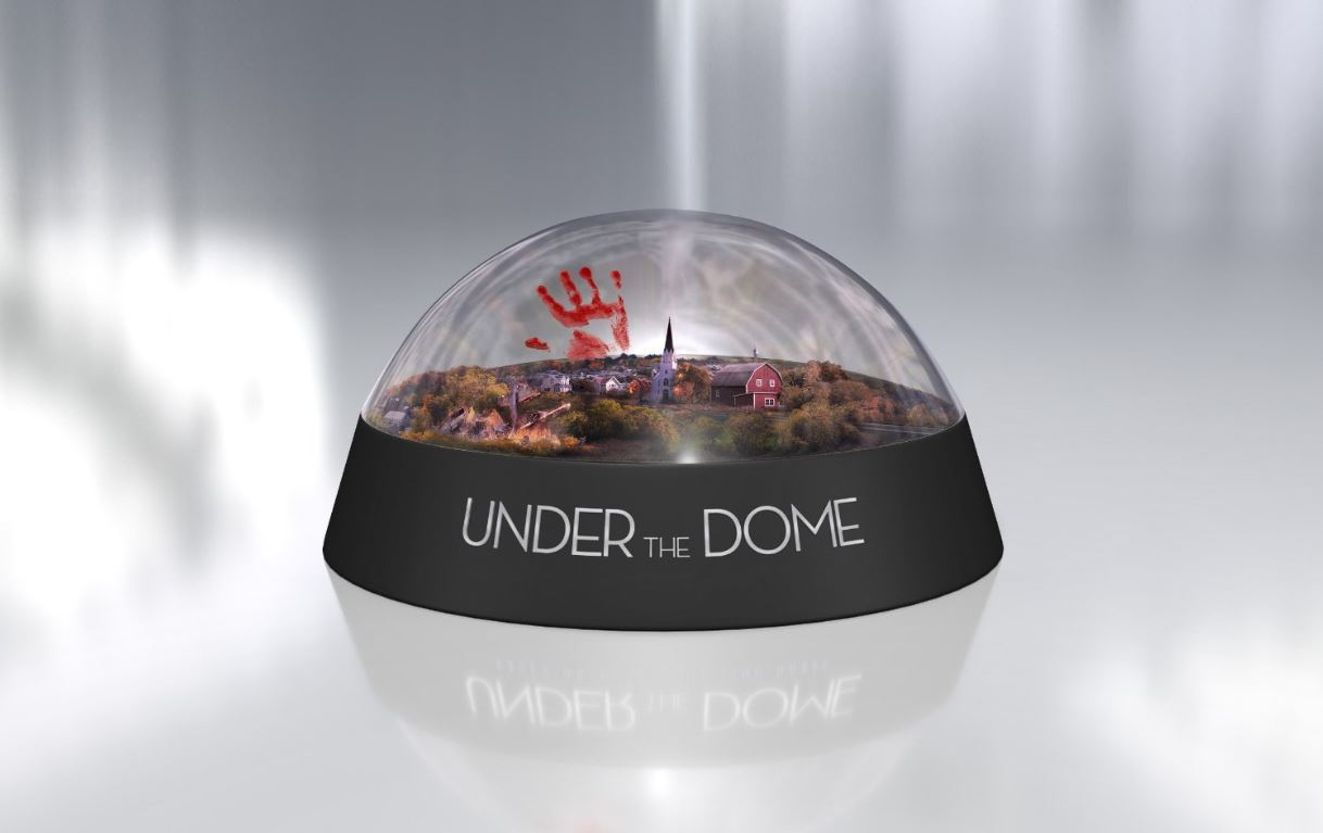 Under the Dome (2013-2015) Utd_bd_2