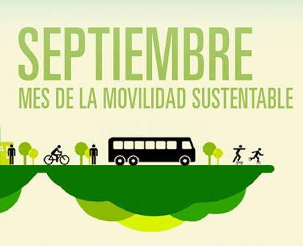 BIENVENID@ A SEPTIEMBRE Movilidad_chico