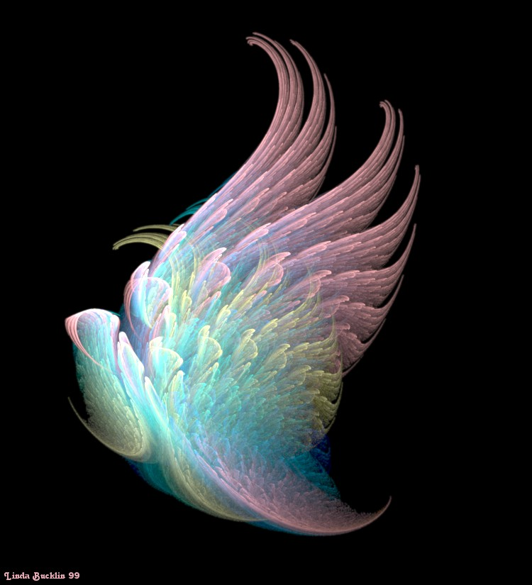 Aimless...... Fly_Away