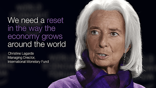 Lindsey Williams Global Currency Reset Update - January 27, 2014  Christine-lagarde-global-currency-reset