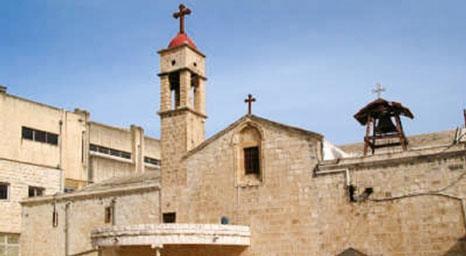 صحيفة الاخبار: فضيحة قضائية جنائية من الدرجة الاولى في الكنيسة الارثوذكسية في الناصرة Dff456f