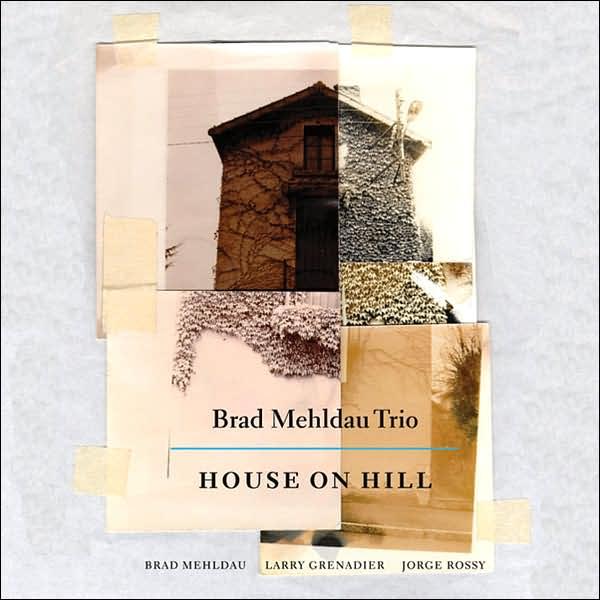 Ce que vous écoutez  là tout de suite - Page 35 House_on_hill