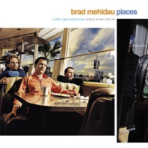 Compras do dia - CD's - Página 5 Places