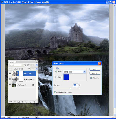 Tutorial– Foto Manipulação de Cenário Img-25