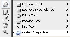 Tutorial Photoshop CS3 – Criação digital Image001