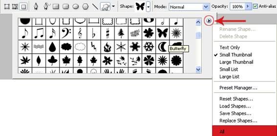 Tutorial Photoshop CS3 – Criação digital Image002