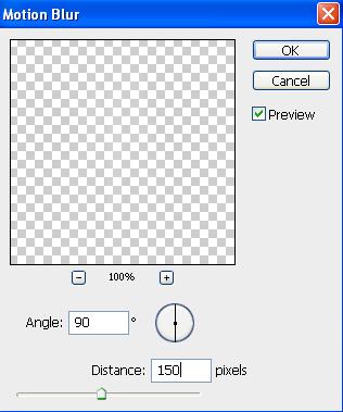 Tutorial Photoshop CS3 – Criação digital Image007
