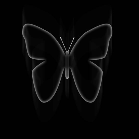 Tutorial Photoshop CS3 – Criação digital Image008