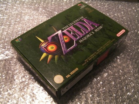 link-tothepast collection - Page 5 Majoras-mask-mint-LE