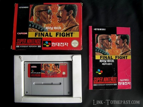 link-tothepast collection - Page 7 Finalfight-korean-2