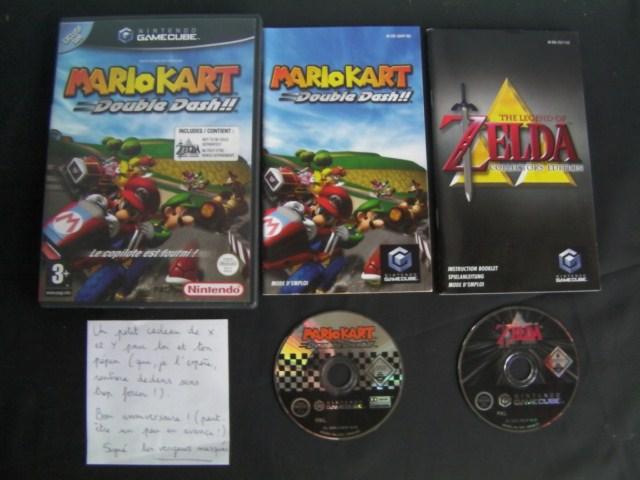 link-tothepast collection - Page 5 Mariokart-zelda-gamecube